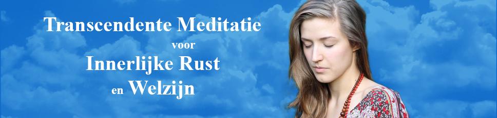 Een meditatie cursus volgen?