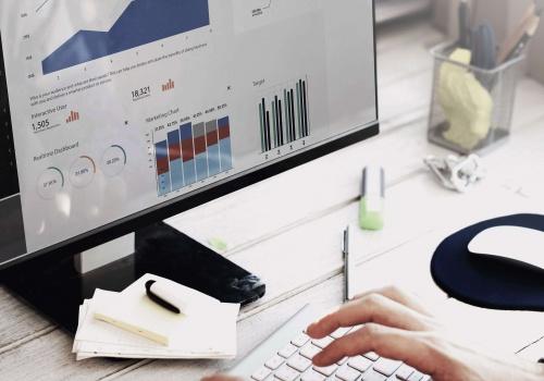 Een goede tip; AdWords beheer uitbesteden