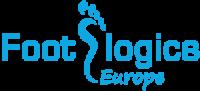 Logo_footlogics.nl_-e1432129572121