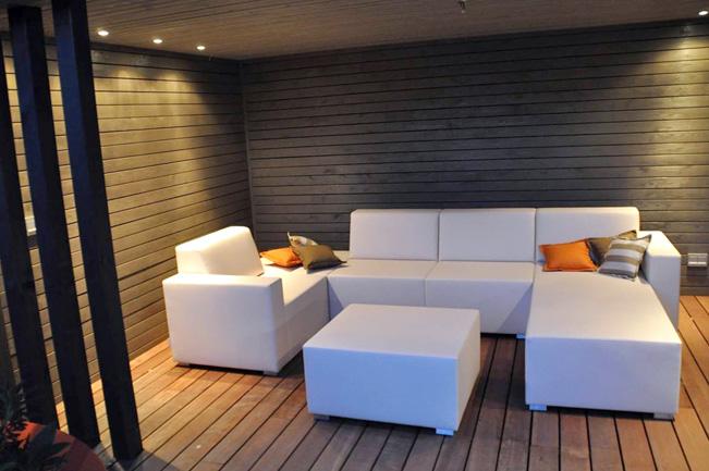 Je wilt graag een luxe loungeset aanschaffen?