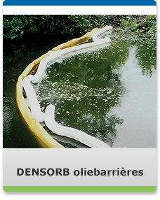 densorb_oliebarrieres