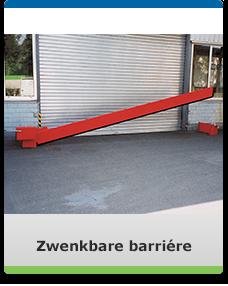 zwenkbare_barriere
