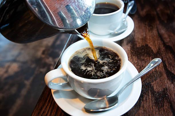 Ben jij nog op zoek naar mooie espressokopjes?