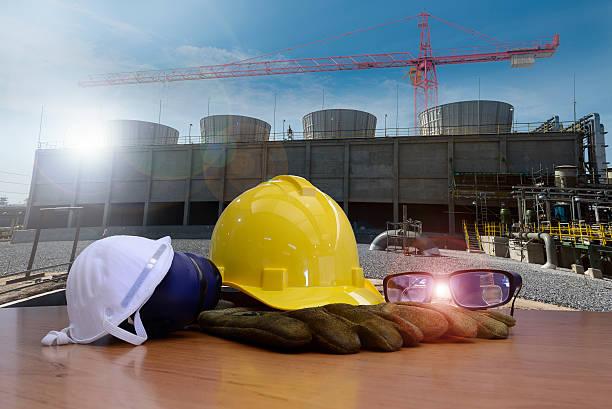 Een MVK diploma voor een veiligere situatie op het werk