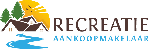 recreatiemakelaar